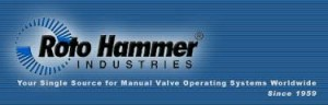 Roto Hammer Industries | Acquisition Advisors