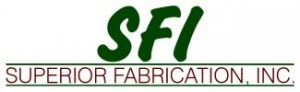 Superior Fabrication | Acquisition Advisors