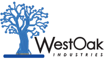 WestOak Industries | Acquisition Advisors