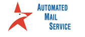 Automated Mail Service | Acquisition Advisors