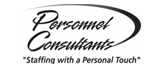 Personnel Consultants | Acquisition Advisors