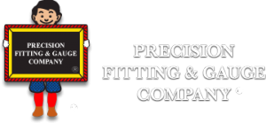 Precision Fitting Gauge Company | Acquisition Advisors